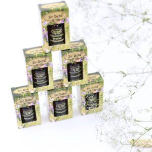 olejek eteryczny drzewka herbacianego