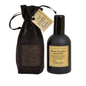 spray do poduszek męski zapach