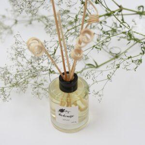 dyfuzor patyczki zapachowe